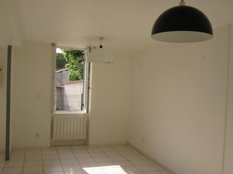 Rental house / villa Lachaise 450€ CC - Picture 4