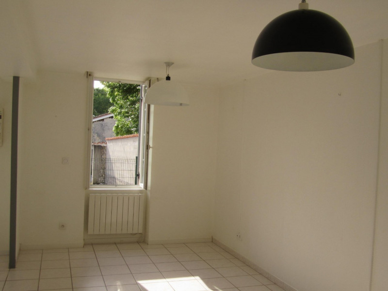 Location maison / villa Lachaise 450€ CC - Photo 4