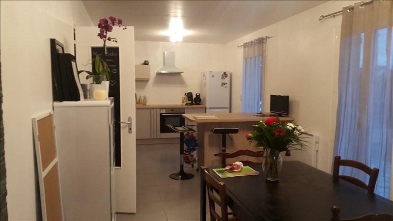 Sale house / villa Neuvy en sullias 183700€ - Picture 3