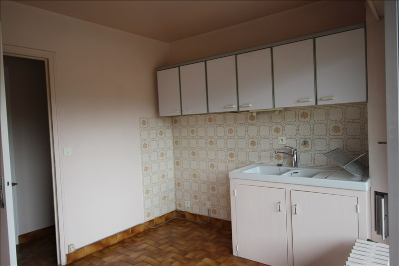 Location appartement Bonneville 690€ CC - Photo 5