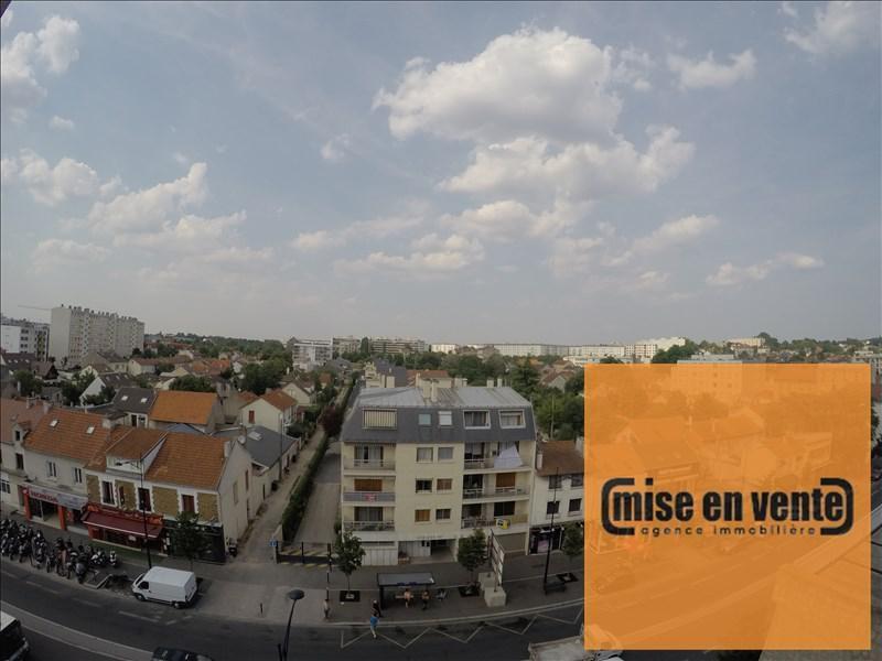 出售 公寓 Champigny sur marne 195000€ - 照片 4