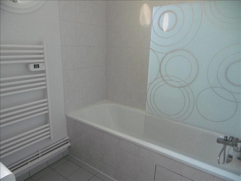 Rental apartment Gif sur yvette 880€ CC - Picture 8
