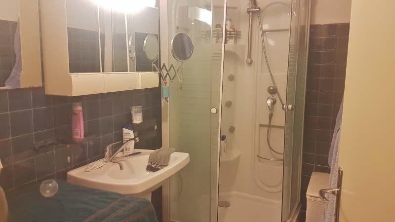 Vente appartement Bagneres de luchon 107000€ - Photo 4