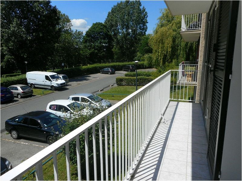 Location appartement Savigny sur orge 949€ CC - Photo 3