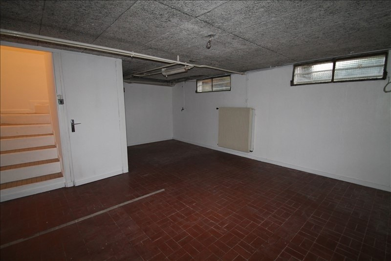Vente appartement Barby 257000€ - Photo 4