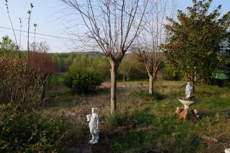 Verkoop  huis Cheyssieu 230000€ - Foto 3