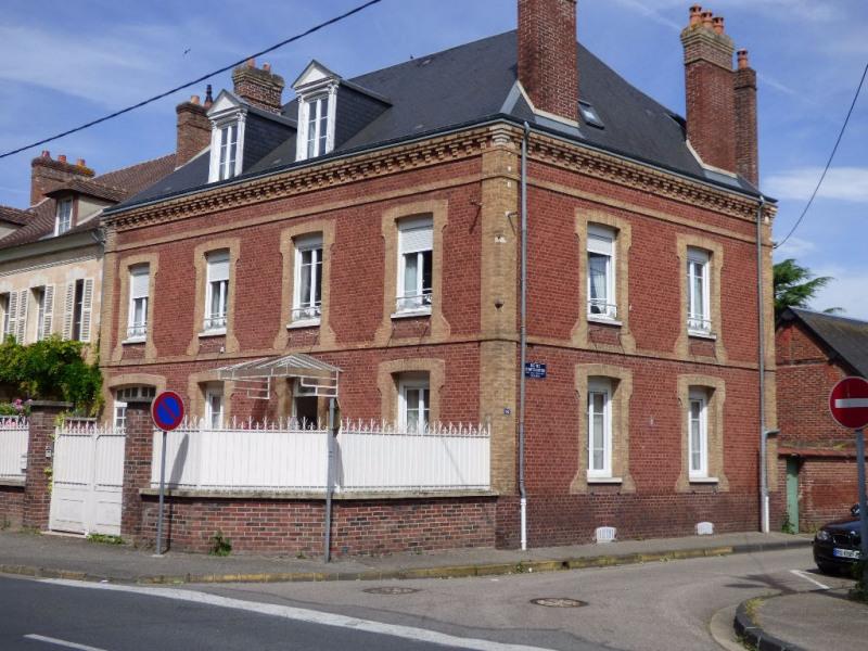Vente maison / villa Les andelys 363000€ - Photo 1