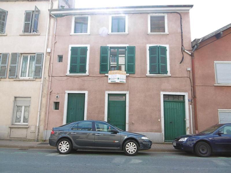 Location appartement L'arbresle 550€ CC - Photo 7