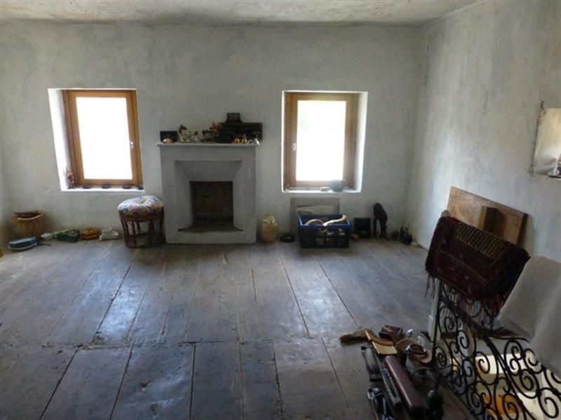 Sale house / villa Saint-jean-d'angély 48000€ - Picture 8