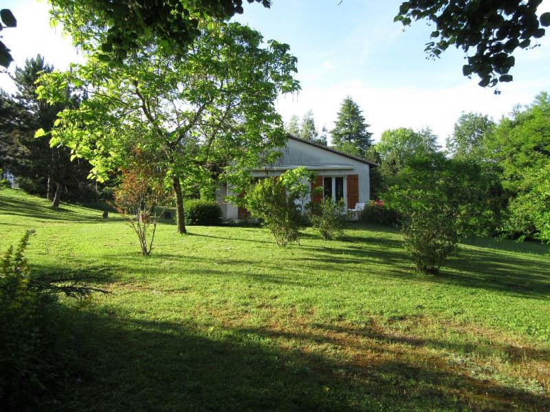 Vente maison / villa Sanilhac 170800€ - Photo 4