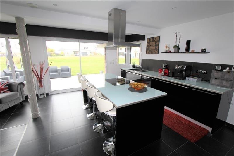 Deluxe sale house / villa Lille 825000€ - Picture 7