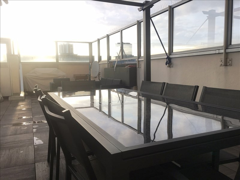 Vente appartement Montreuil 645 000€ - Photo 8