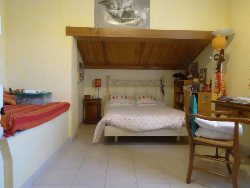 Venta  casa Agen 358000€ - Fotografía 9