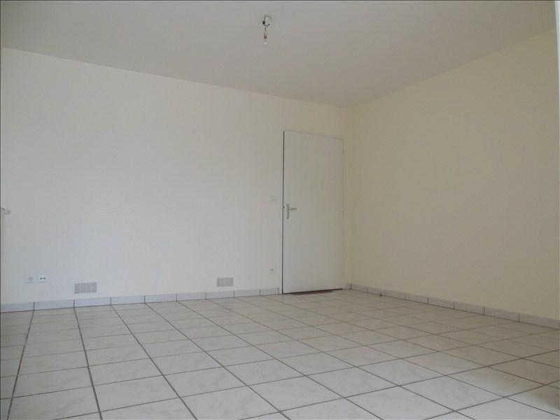 Vente appartement Bonsecours 142000€ - Photo 3