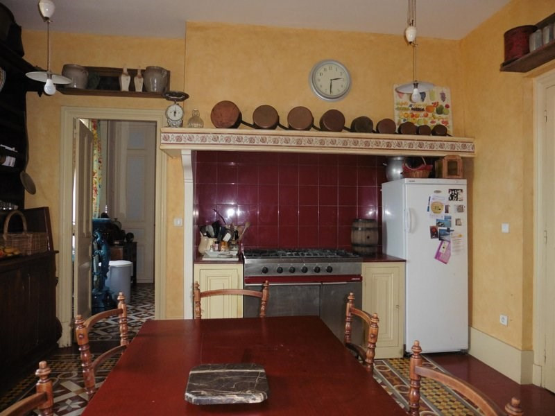 Sale house / villa Belleville 500000€ - Picture 9