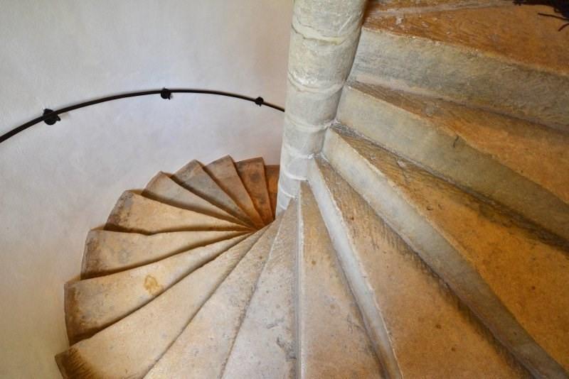 Deluxe sale house / villa Charolles 1380000€ - Picture 9