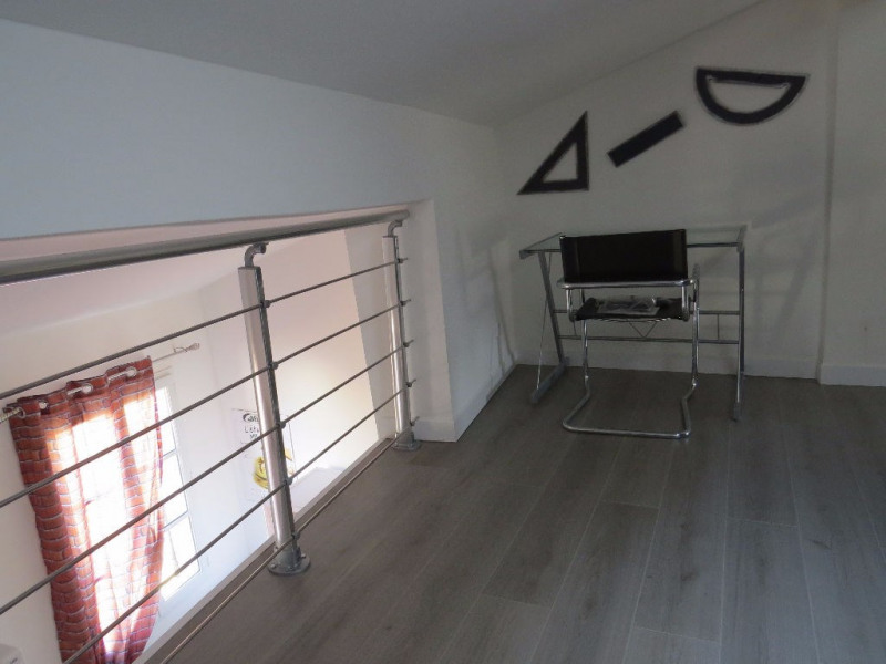 Location appartement Avignon 590€ CC - Photo 2