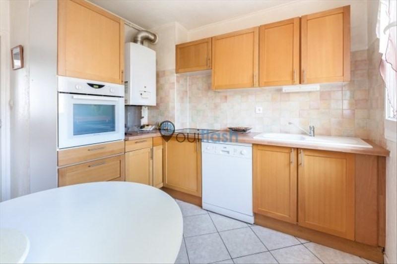 Vente appartement Echirolles 98000€ - Photo 4