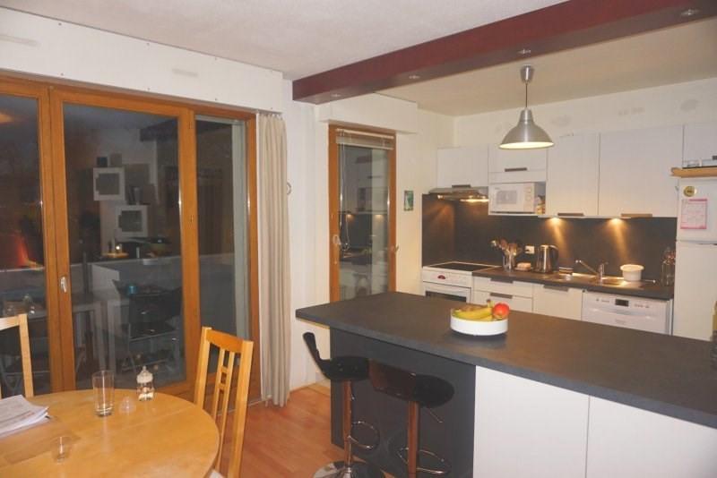 Vente appartement Collonges sous saleve 289000€ - Photo 2