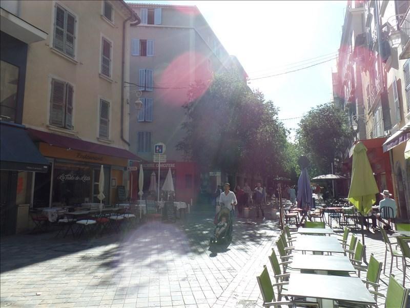 Vente fonds de commerce boutique Toulon 64000€ - Photo 3