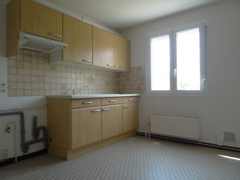 Rental house / villa Agen 650€ +CH - Picture 3