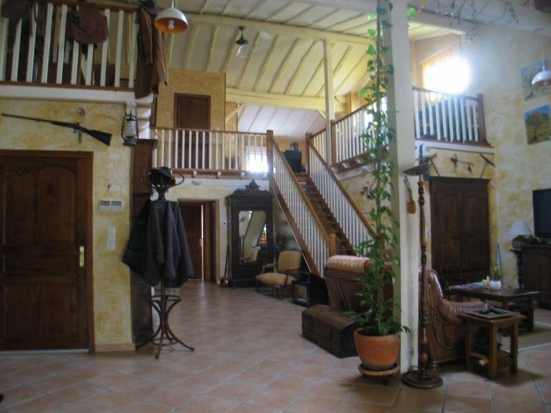 Investment property house / villa Proche de mazamet 350000€ - Picture 3
