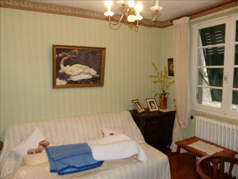 Vente maison / villa Aussillon 140000€ - Photo 5