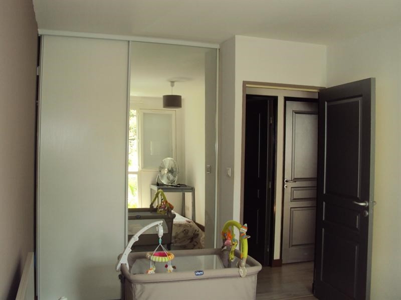 Sale apartment Saint denis 170 500€ - Picture 8