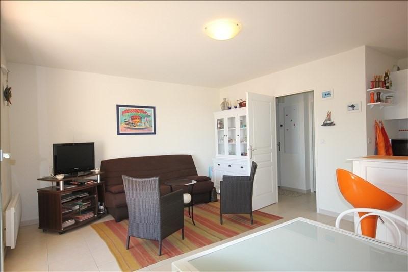 Vente appartement Collioure 254000€ - Photo 5