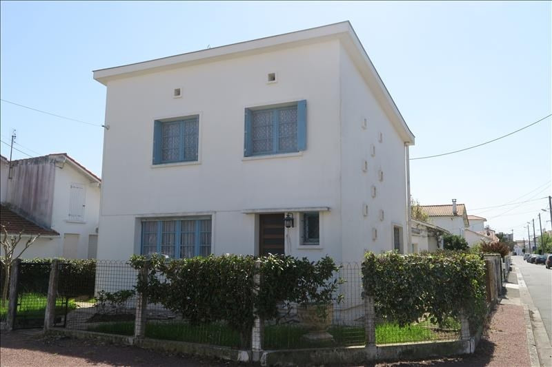 Sale house / villa Royan 233 000€ - Picture 1