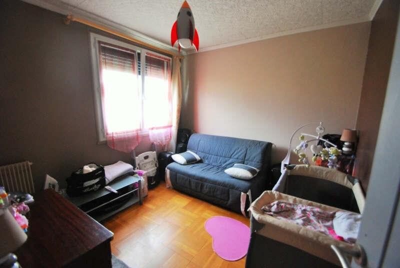 Vente appartement Bezons 175000€ - Photo 4