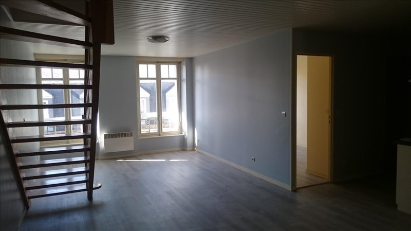 Sale building Nay 264 000€ - Picture 3