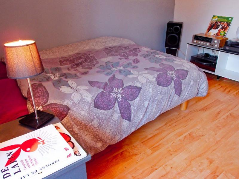 Sale apartment Agen 68000€ - Picture 6