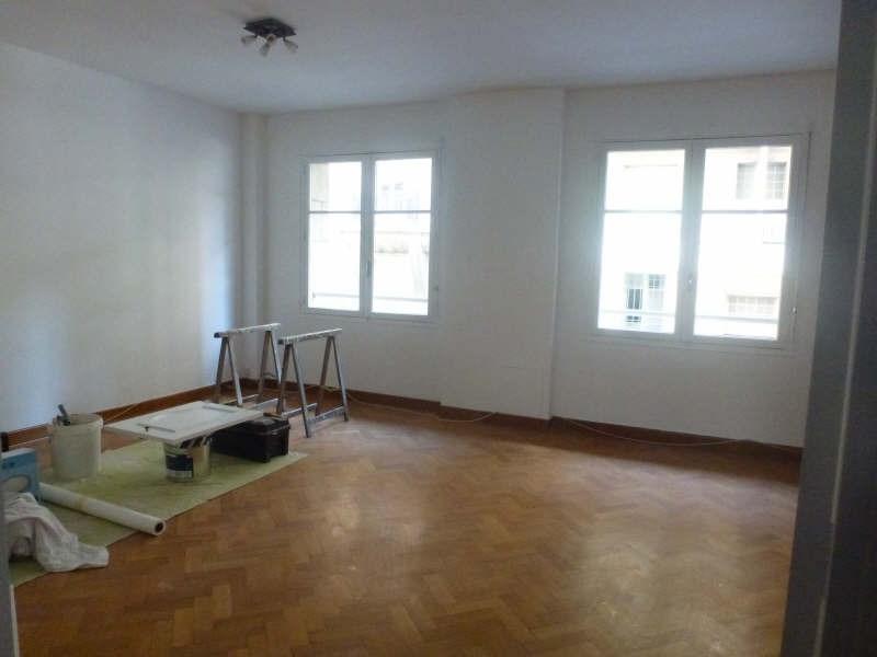 Alquiler  apartamento Marseille 5ème 911€ CC - Fotografía 4