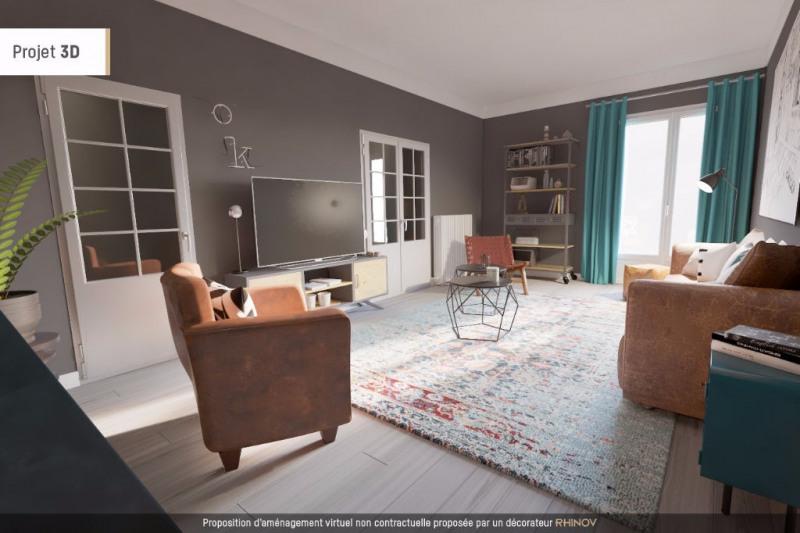 Vente de prestige maison / villa Villeneuve loubet 889000€ - Photo 5