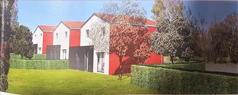 Vente maison / villa Reze 303500€ - Photo 3