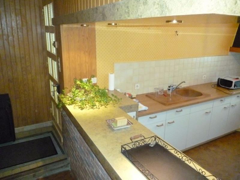 Vente maison / villa Perigueux 397500€ - Photo 9
