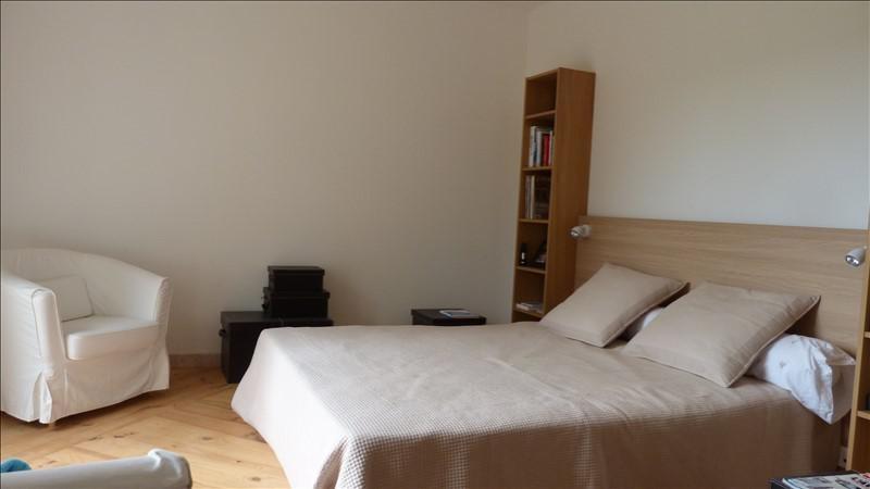 Deluxe sale house / villa Vacqueyras 750000€ - Picture 8