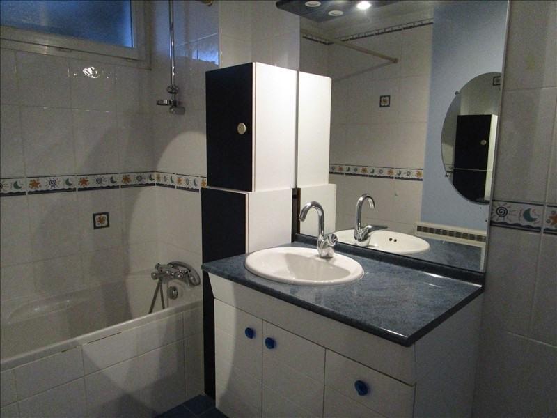 Venta  apartamento Albi 129500€ - Fotografía 6