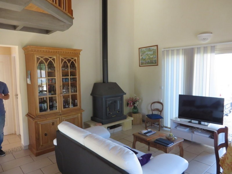 Sale house / villa Montpon menesterol 185 000€ - Picture 6