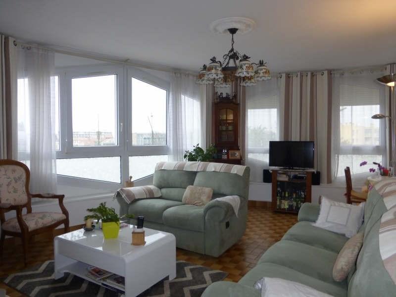Vente appartement La valette du var 205000€ - Photo 1