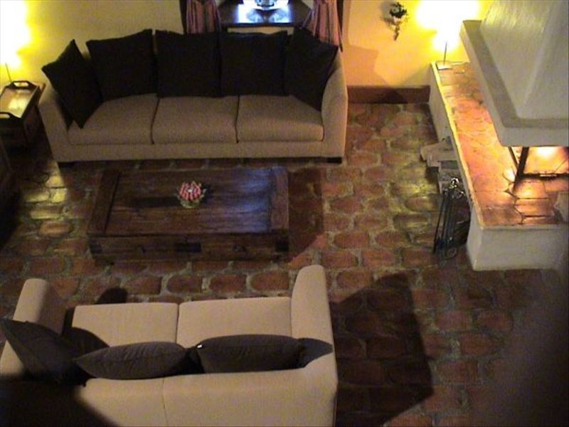 Revenda residencial de prestígio casa Albertville 449000€ - Fotografia 5