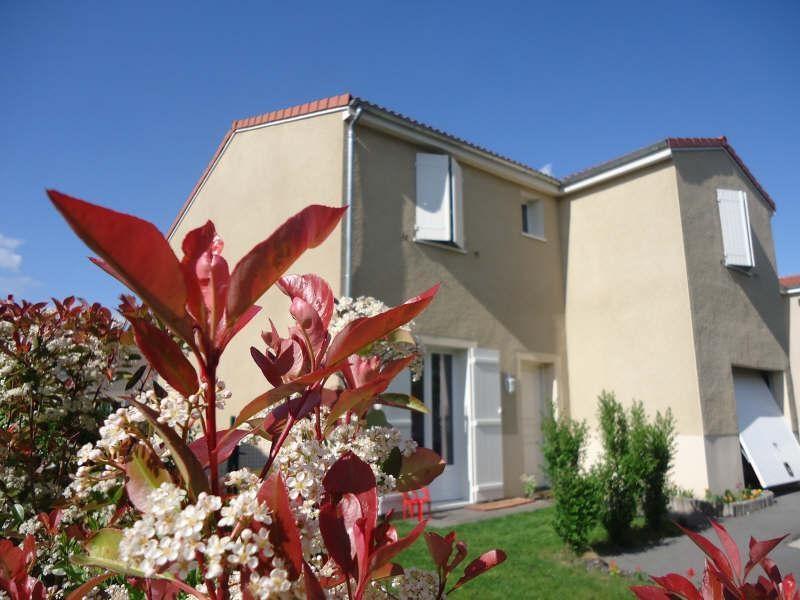 出售 住宅/别墅 Gerzat 239000€ - 照片 1