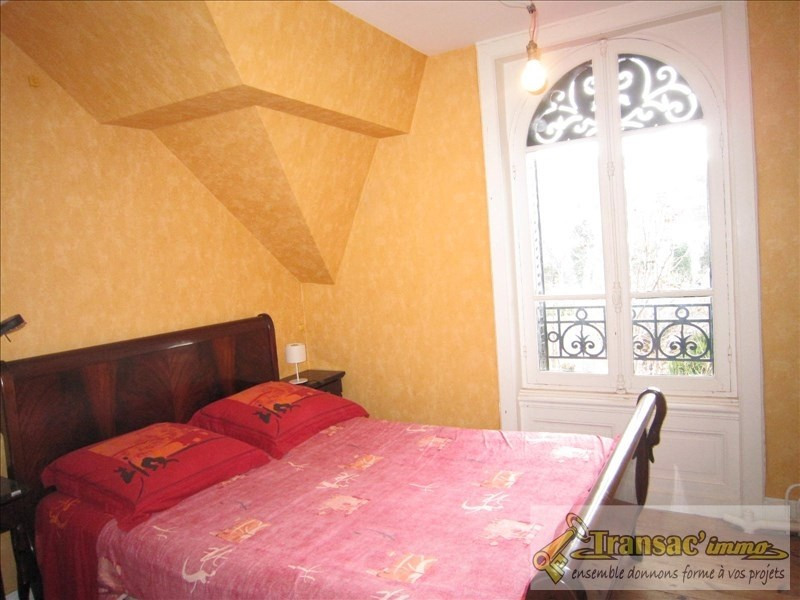 Sale house / villa Thiers 170 400€ - Picture 8