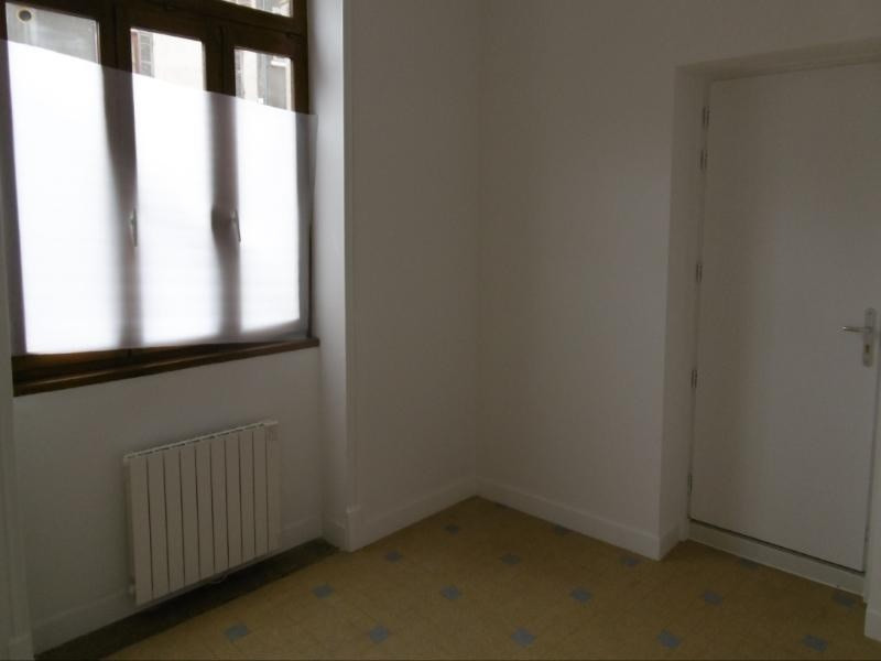 Location bureau Sain bel 420€ CC - Photo 2