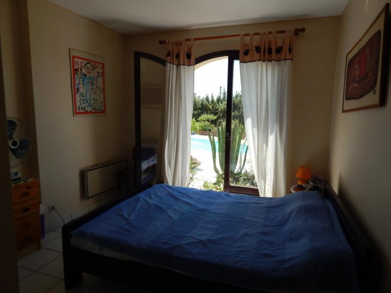 Sale house / villa Cotignac 451500€ - Picture 12