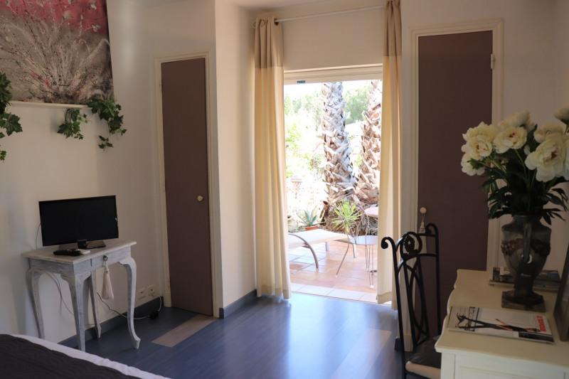 Location vacances maison / villa Grimaud 5000€ - Photo 14
