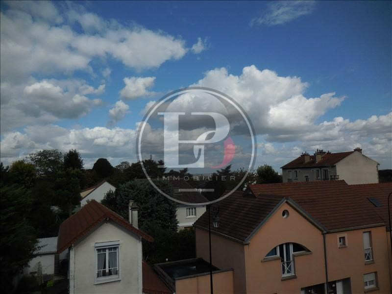 Sale apartment Marly le roi 159000€ - Picture 8