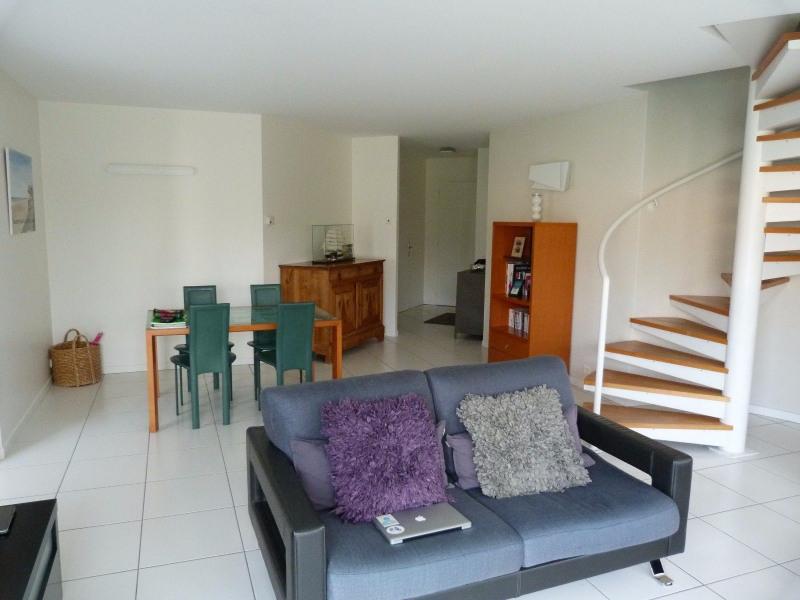 Vente maison / villa Olonne sur mer 470000€ - Photo 7