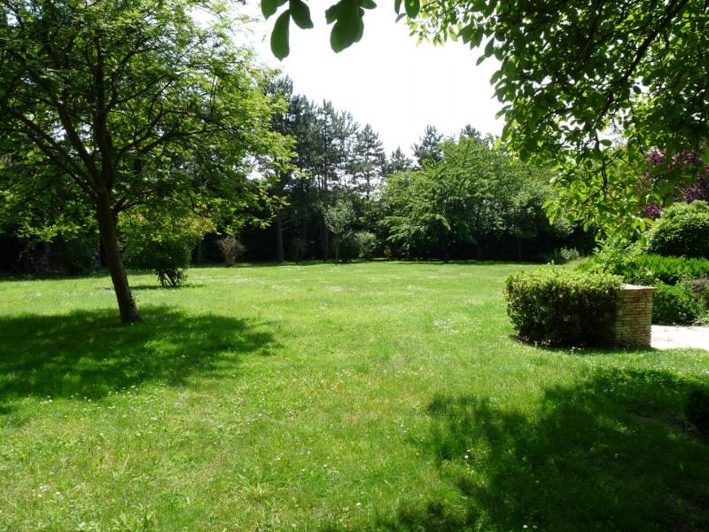 Sale house / villa Noisy-le-roi 1550000€ - Picture 5